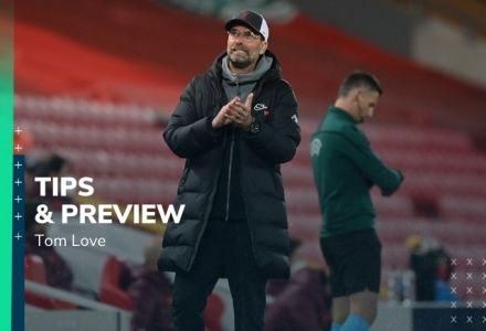 Leeds vs Liverpool Prediction, Statistics, Preview & Betting Tips