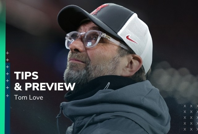 Porto vs Liverpool Prediction, Results & Betting Tips