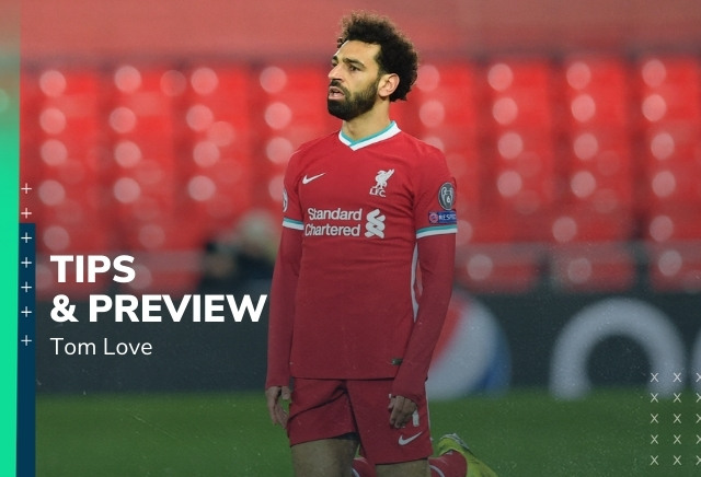 Liverpool vs Newcastle Prediction, Statistics, Preview & Betting Tips