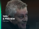 Manchester United vs Villarreal Prediction, Results & Betting Tips