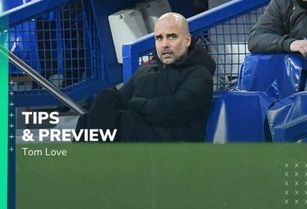 PSG vs Man City Prediction, Results & Betting Tips