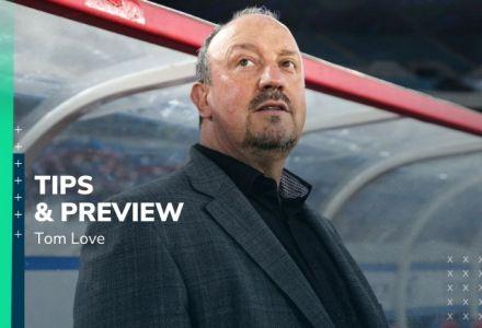 Aston Villa vs Everton Prediction, Lineups, Results & Betting Tips