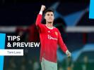 Manchester United vs Atalanta Prediction, Lineups, Results & Betting Tips
