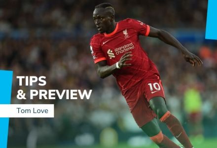 Atletico Madrid vs Liverpool Prediction, Lineups, Results & Betting Tips