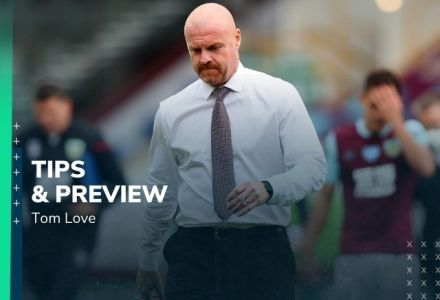 Burnley vs Leicester Prediction, Statistics, Preview & Betting Tips