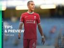 Liverpool vs Southampton Prediction, Statistics, Preview & Betting Tips