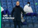 Chelsea vs Man City Prediction, Results & Betting Tips
