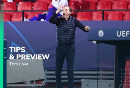 Chelsea vs Manchester City Prediction, Statistics, Preview & Betting Tips