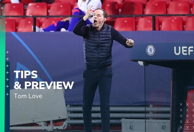Chelsea vs Zenit St Petersburg Prediction, Lineups, Results & Betting Tips