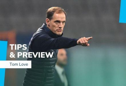 Chelsea vs Southampton Prediction, Lineups, Results & Betting Tips