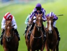 Andy Holding's 2000 and 1000 Guineas Preview