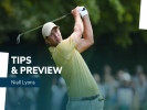 Shriners Childrens Open Tips & Preview: Course Guide, Tee Times & TV