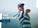 Open De España 2021 Tips & Preview: Course Guide, Tee Times & TV