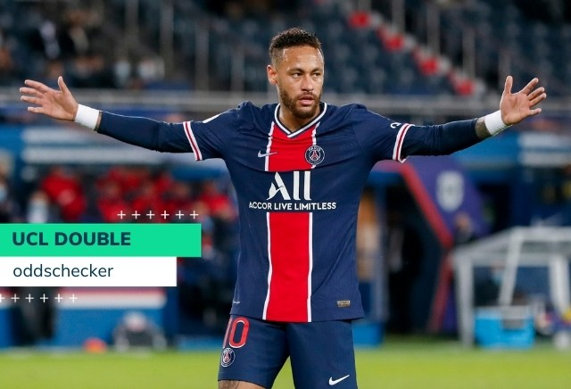 Football Accumulator Tips: Tuesday 7/2 Champions League Double