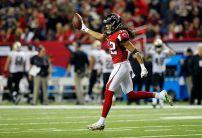 Seattle Seahawks at Atlanta Falcons Betting Tips