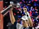Jeff Reinebold's Super Bowl LII Preview