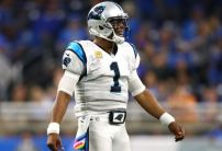 Eagles @ Panthers Betting Tips and Preview