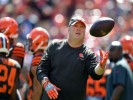 Jeff Reinebold's NFL Week 2 Tips