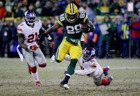 Green Bay Packers @ Atlanta Falcons Betting Tips
