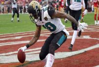 Jeff Reinebold's NFL Week 17 Preview
