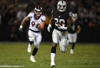 Chiefs @ Raiders Betting Tips & Preview