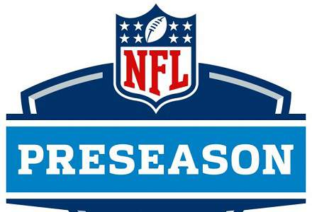 What weve learnt this NFL preseason NFC edition