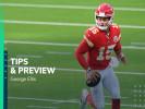 Kansas City Chiefs at Baltimore Ravens Prediction & Betting Tips