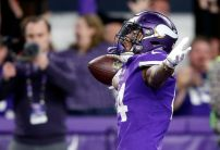 Jeff Reinebold's NFC Championship Game Preview