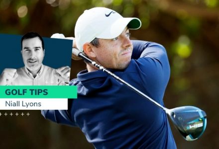 WGC Workday Championship Tips & Preview: Course Guide, Tee Times & TV