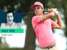 Abu Dhabi Championship Tips & Preview: Course Guide, Tee Times & TV