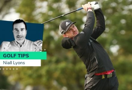 Alfred Dunhill Championship Tips & Preview: Course Guide, Tee Times & TV