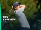 Sanderson Farms Championship Tips & Preview: Course Guide, Tee Times & TV