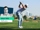 DP World Tour Championship Tips & Preview: Course Guide, Tee Times & TV