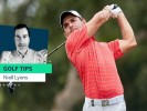 Golf In Dubai Championship Tips & Preview: Course Guide, Tee Times & TV