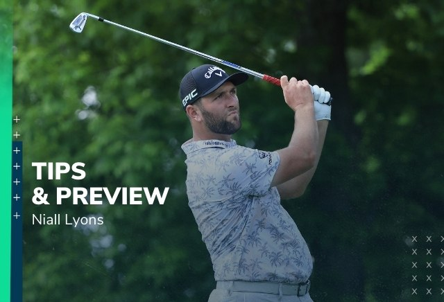 2021 US Open Tips & Preview: Course Guide, Tee Times & TV