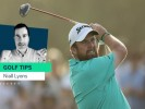 Honda Classic Tips & Betting Preview