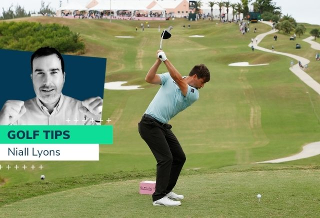 Mayakoba Golf Classic Tips & Preview: Course Guide, Tee Times & TV