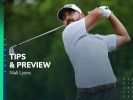 2021 BMW International Tips & Preview: Course Guide, Tee Times & TV
