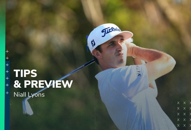 The Players Championship Tips & Preview: Course Guide, Tee Times & TV