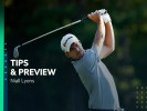 Fortinet Championship Tips & Preview: Course Guide, Tee Times & TV