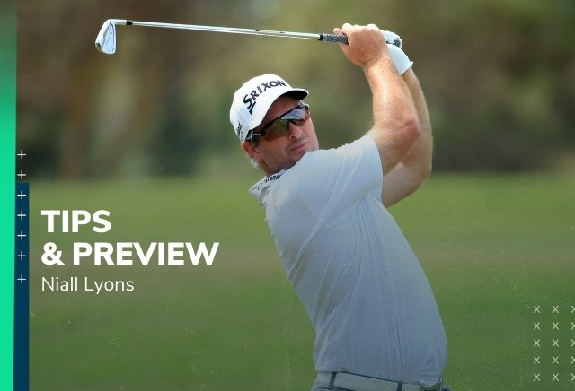 Made in Himmerland Tips & Preview: Course Guide, Tee Times & TV