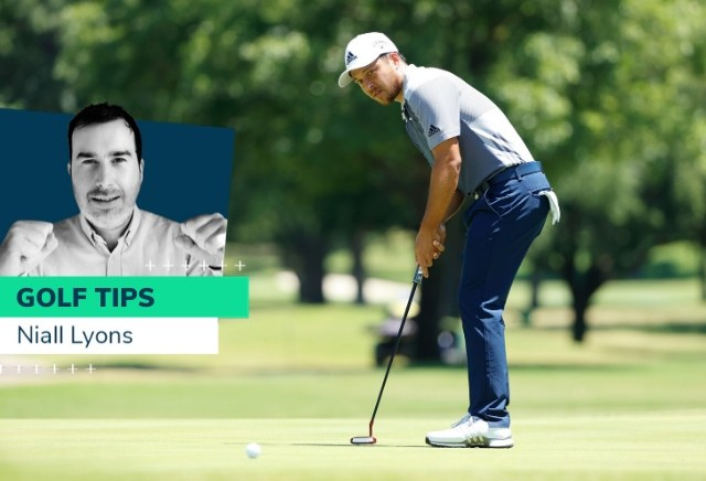 RBC Heritage Tips & Betting Preview