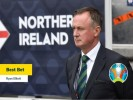 Northern Ireland v Estonia Best Bet