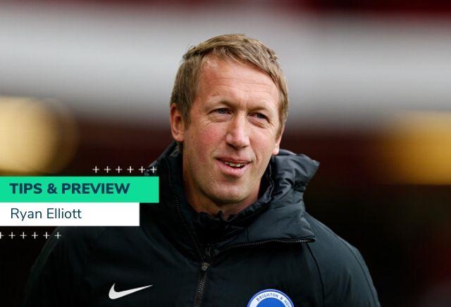 Norwich vs Brighton Tips, Preview & Prediction