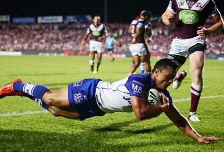 Canterbury Bulldogs vs Brisbane Broncos (Thurs) Betting Preview | NRL Betting Tips