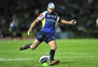 Gold Coast Titans vs North Queensland Cowboys (Sat) Betting Preview | NRL Betting Tips