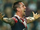 Souths Sydney Rabbitohs vs Sydney Roosters (Thurs) Betting Preview | NRL Betting Tips