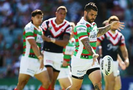 NRL Round One Betting Tips