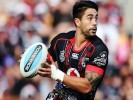 Stgeorge Illawarra Dragons vs New Zealand Warriors (Sun) Betting Preview | NRL Betting Tips