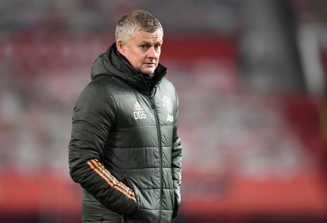 Manchester United transfer news: Ole Gunnar Solskjaer eyes Wolves midfielder to add to impressive summer business